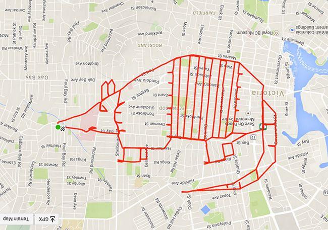 desenhos-percurso-bike-10