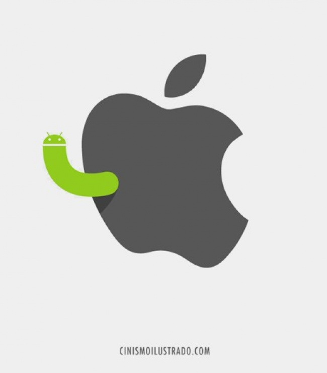 904505-650-1448031998-cinismo-ilustrado-apple