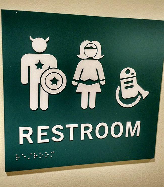 placas-banheiro-divertidos-8