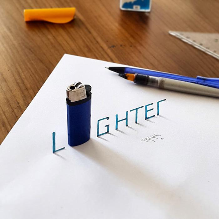 3d-calligraphy-typography-tolga-girgin-65