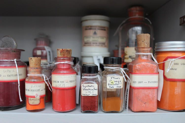 pop-arte-e-cultura-museu-de-harvard-protege-as-cores-mais-raras-do-mundo10