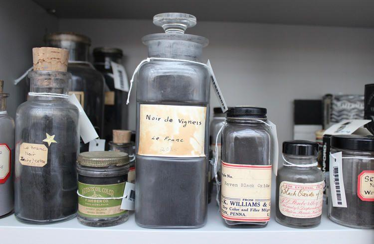 pop-arte-e-cultura-museu-de-harvard-protege-as-cores-mais-raras-do-mundo7