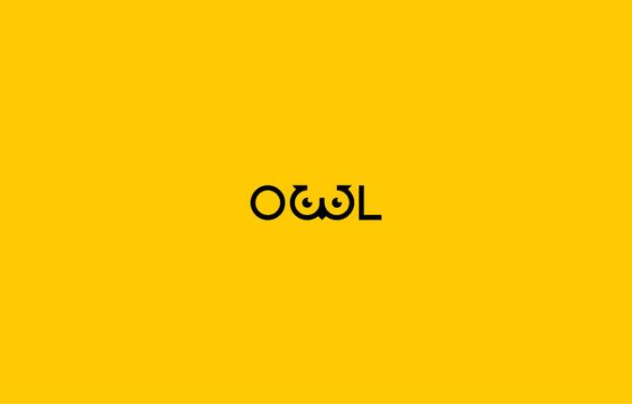 minimalist-animal-logo-design-10-e1462986334947