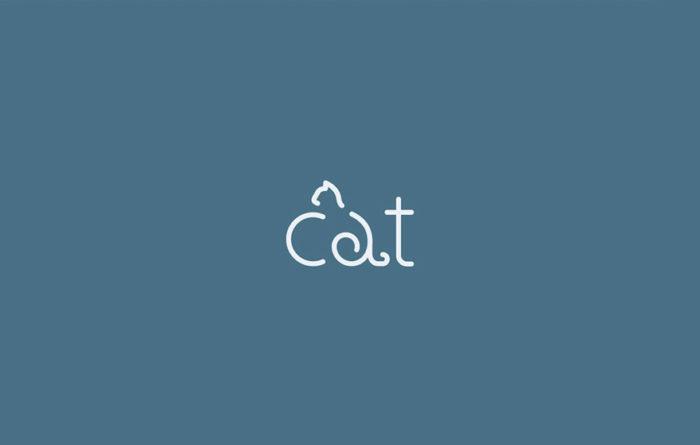 minimalist-animal-logo-design-3-e1462986174266