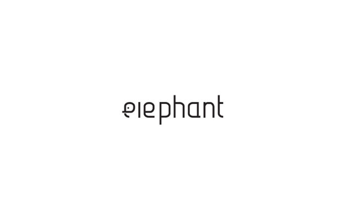minimalist-animal-logo-design-6-e1462986240142
