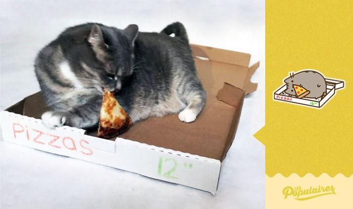 pizza-575d5dd2f3d2e-png__700