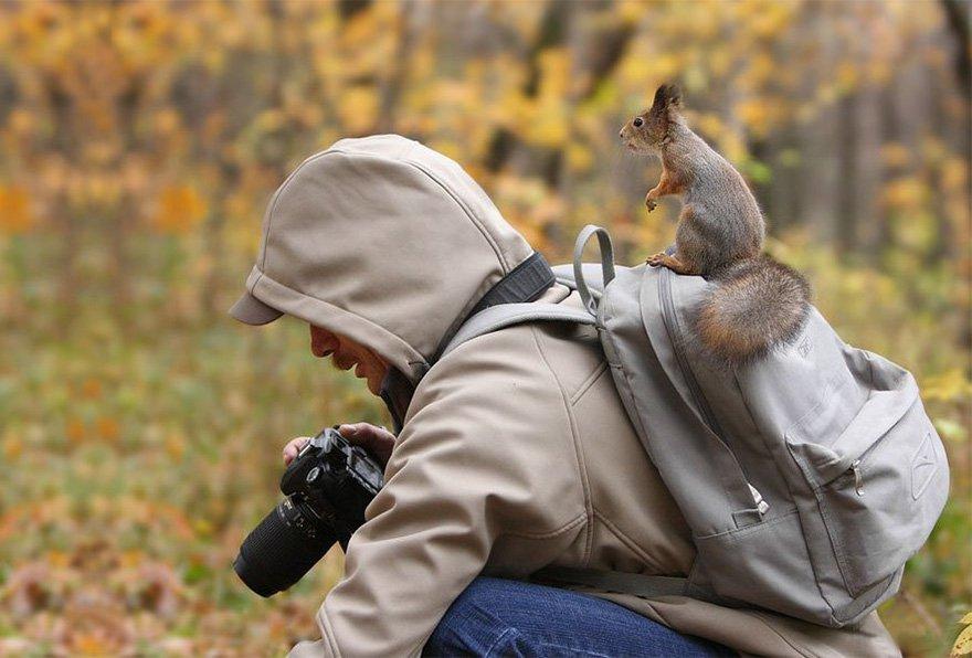 fotografo_natureza22