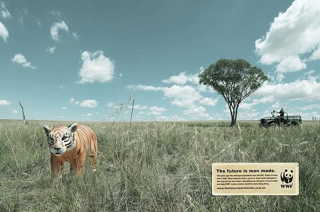 anuncio-animal-46