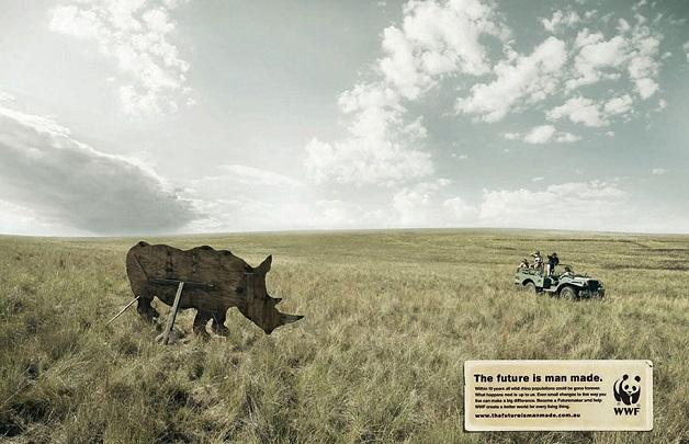 anuncio-animal-48