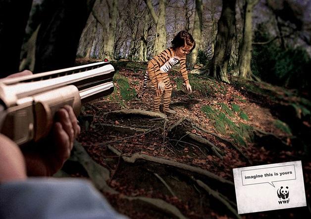 anuncio-animal-6