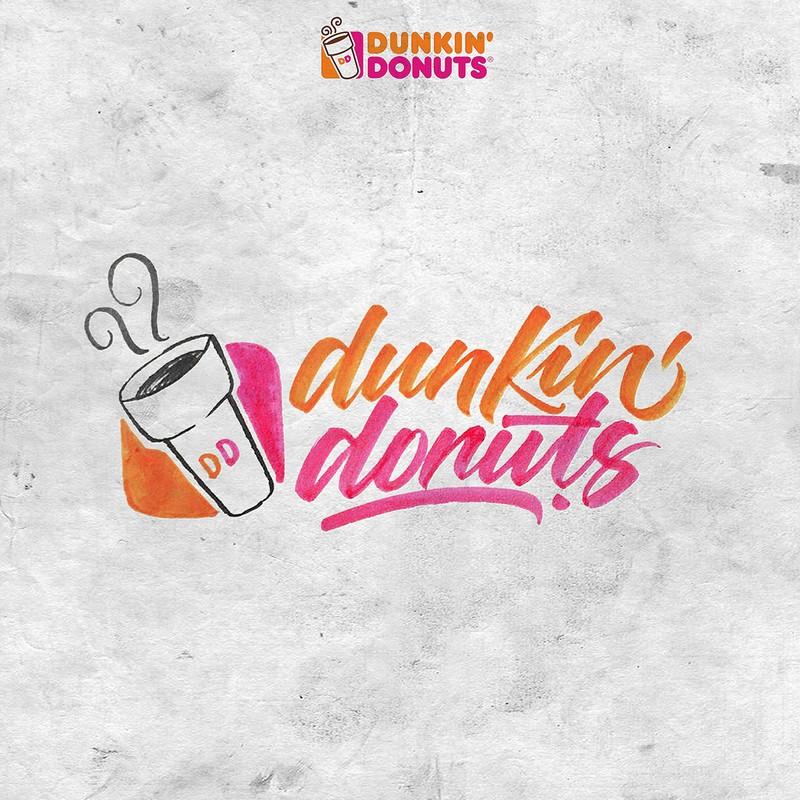 recriando-logos-famosos-com-lettering-6