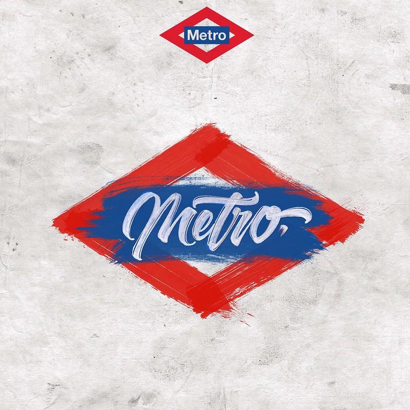 recriando-logos-famosos-com-lettering-7