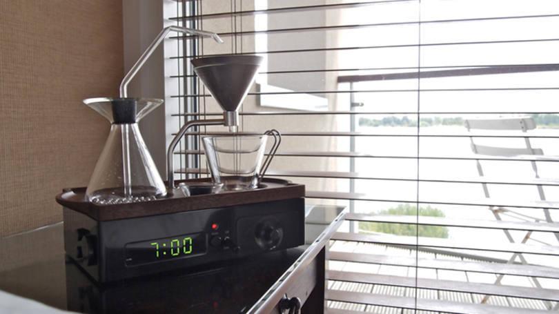 size_810_16_9_despertador-cafeteira (1)
