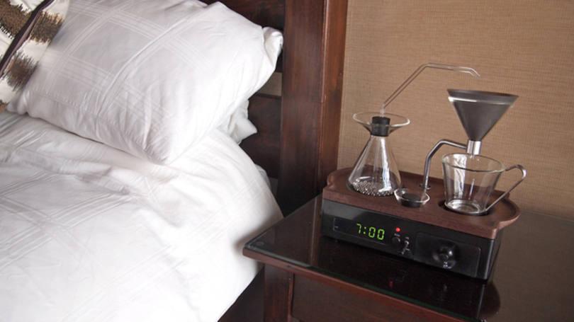 size_810_16_9_despertador-cafeteira (2)