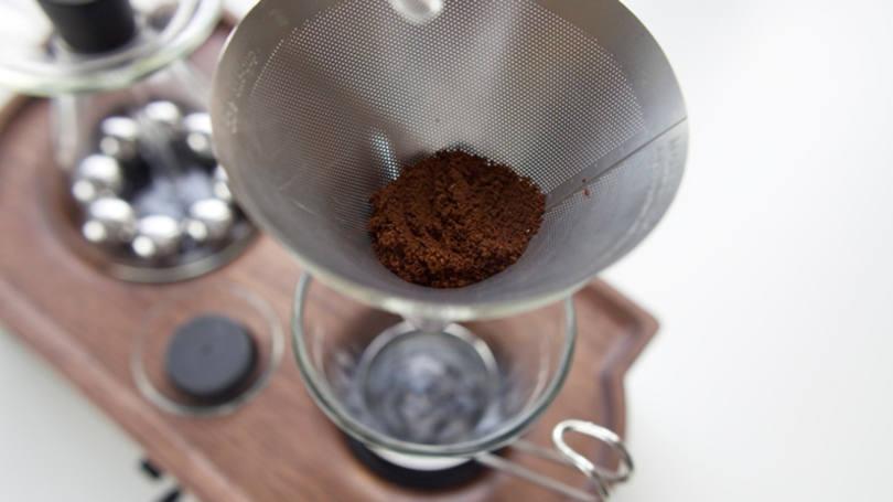 size_810_16_9_despertador-cafeteira (3)