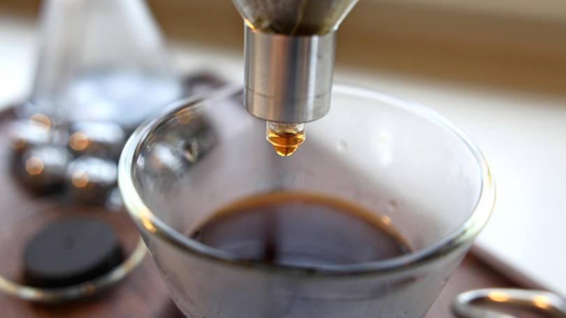 size_810_16_9_despertador-cafeteira (5)