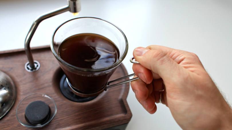 size_810_16_9_despertador-cafeteira (6)