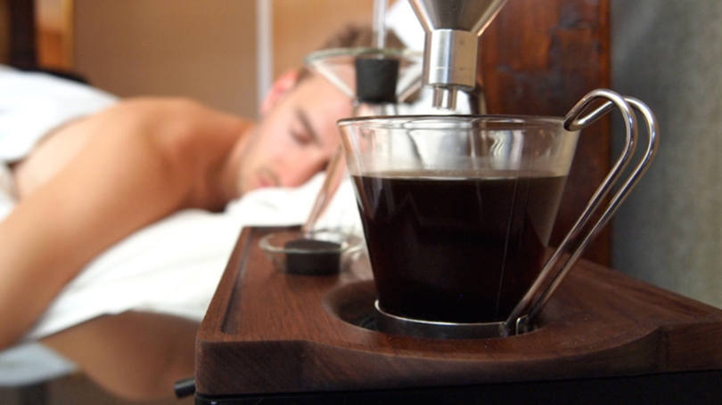 size_810_16_9_despertador-cafeteira