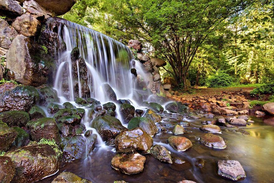 sonsbeek-waterfall-arnhem-57dfc3cf4ffdc__880