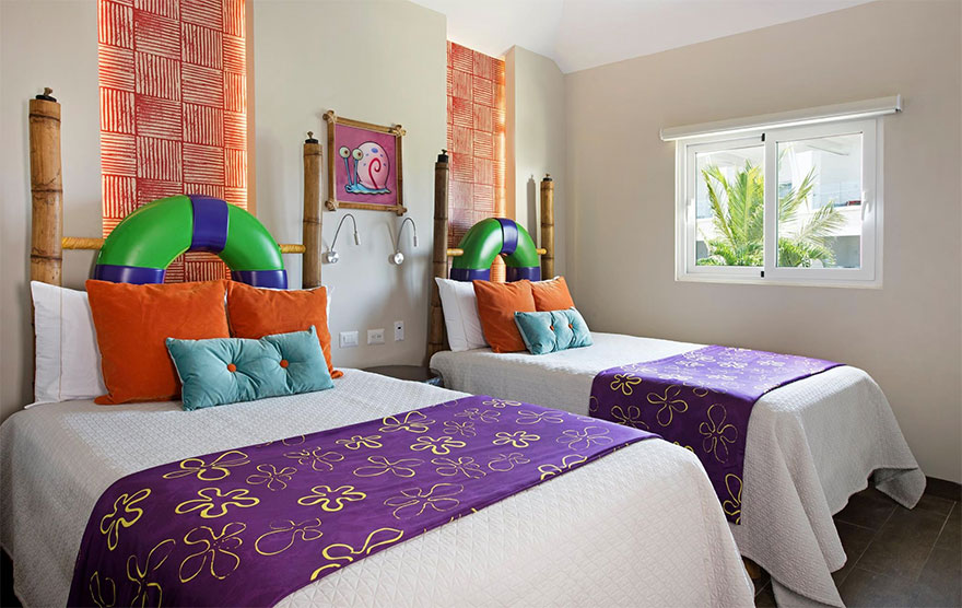 spongebob-squarepants-hotel-pineapple-nickelodeon-resort-punta-cana-26