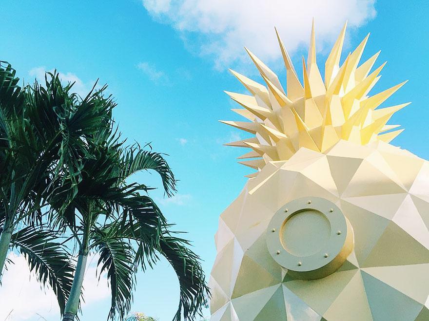 spongebob-squarepants-hotel-pineapple-nickelodeon-resort-punta-cana-6