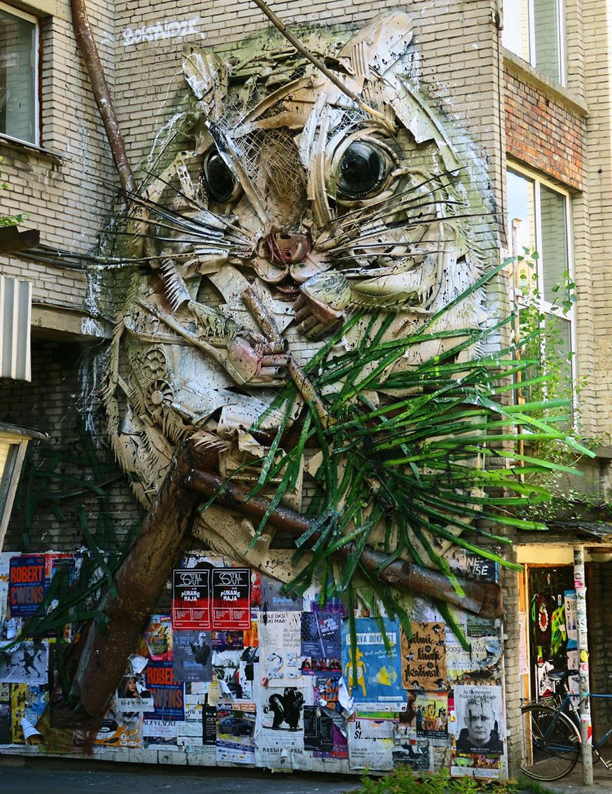 trash-animal-sculpture-artur-bordalo-10-57ea284221e69__880