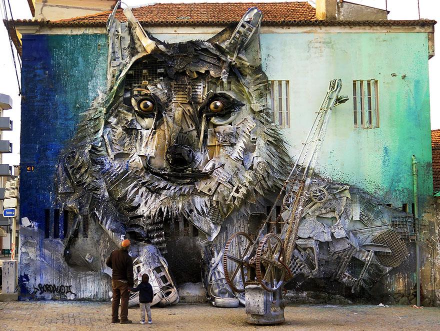 trash-animal-sculpture-artur-bordalo-25-57ea1be1bdc2c__880