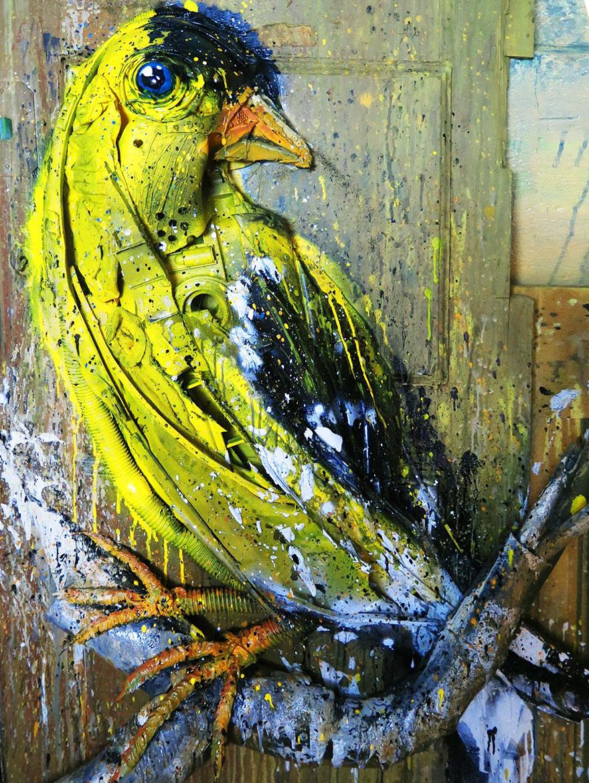trash-animal-sculpture-artur-bordalo-29-57ea1becbb685__880