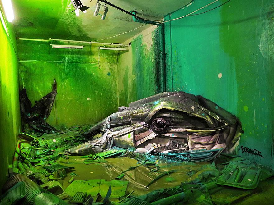 trash-animal-sculpture-artur-bordalo-44-57ea1c2b88282__880