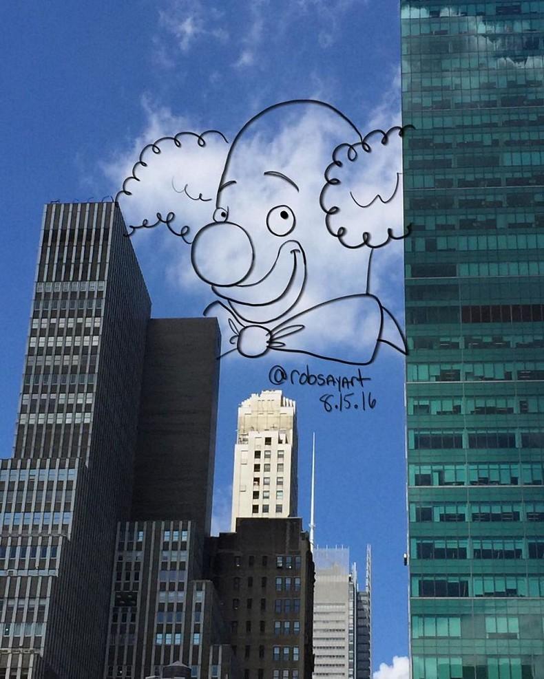 um-ilustrador-nuvens-e-muita-criatividade-10