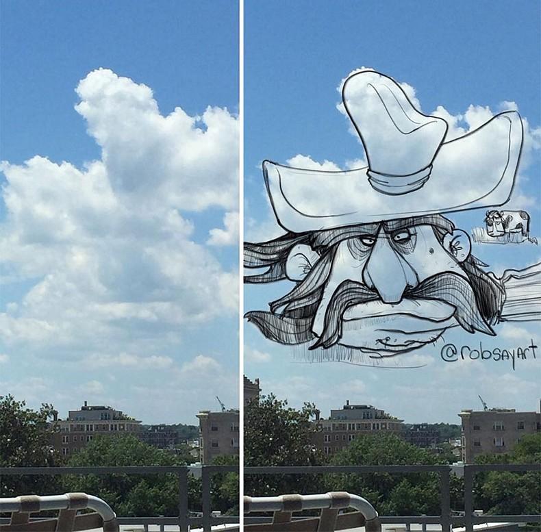 um-ilustrador-nuvens-e-muita-criatividade-12
