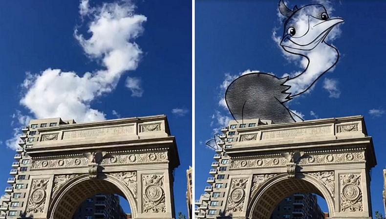 um-ilustrador-nuvens-e-muita-criatividade-14