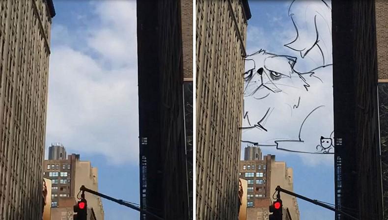 um-ilustrador-nuvens-e-muita-criatividade-16