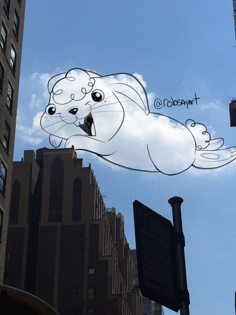 um-ilustrador-nuvens-e-muita-criatividade-2