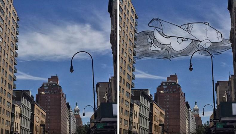 um-ilustrador-nuvens-e-muita-criatividade-4