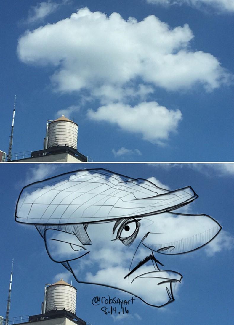 um-ilustrador-nuvens-e-muita-criatividade-5