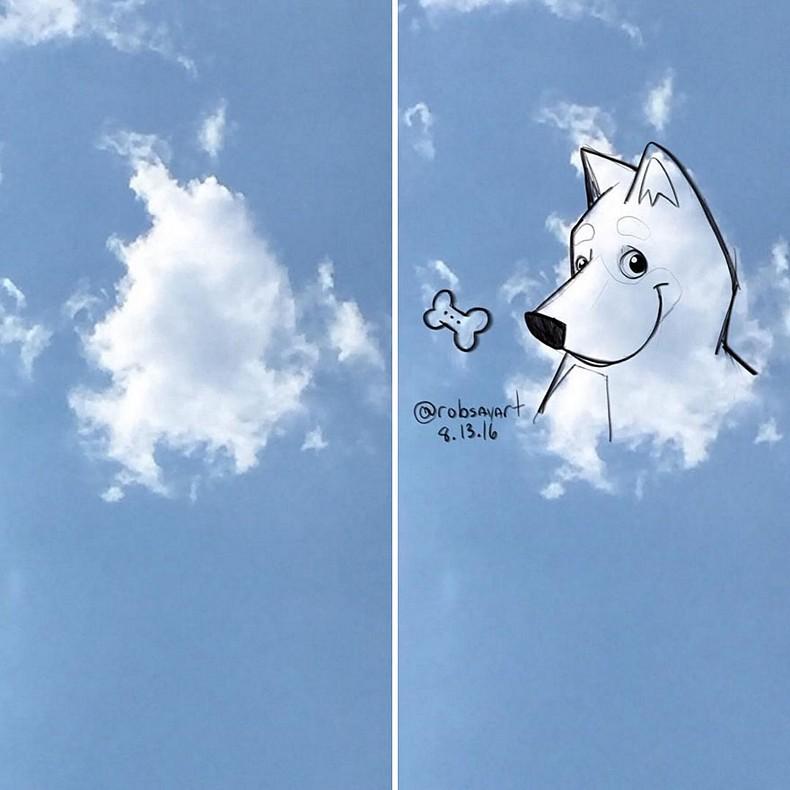 um-ilustrador-nuvens-e-muita-criatividade-8