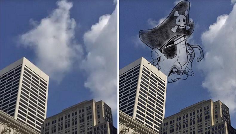 um-ilustrador-nuvens-e-muita-criatividade-9