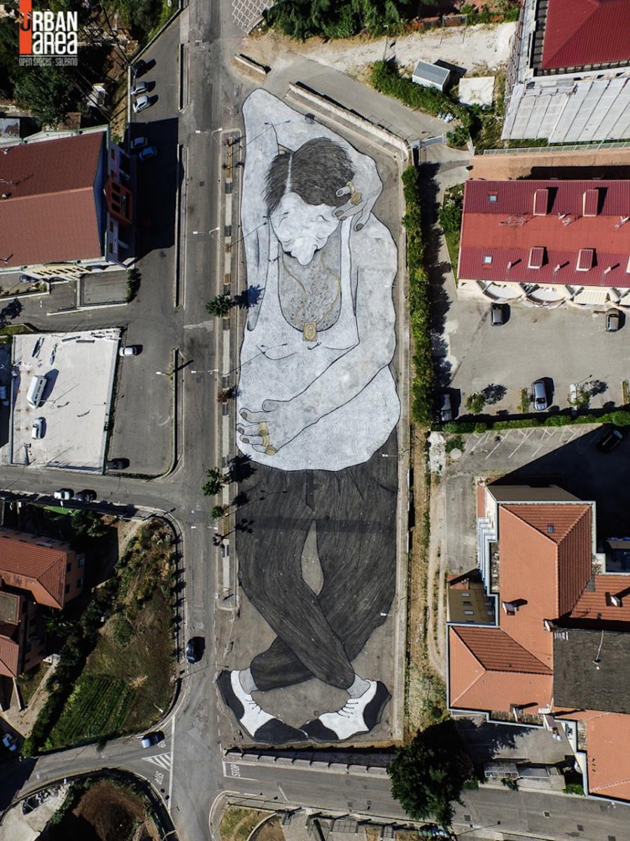 211855-street-art-by-ella-pitr-in-quadrivio-di-campagna-salerno-italy-2-900-48506f29c3-1476712044