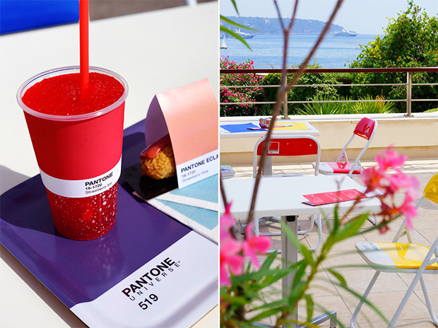 followthecolours-pantone-cafe-monaco-01