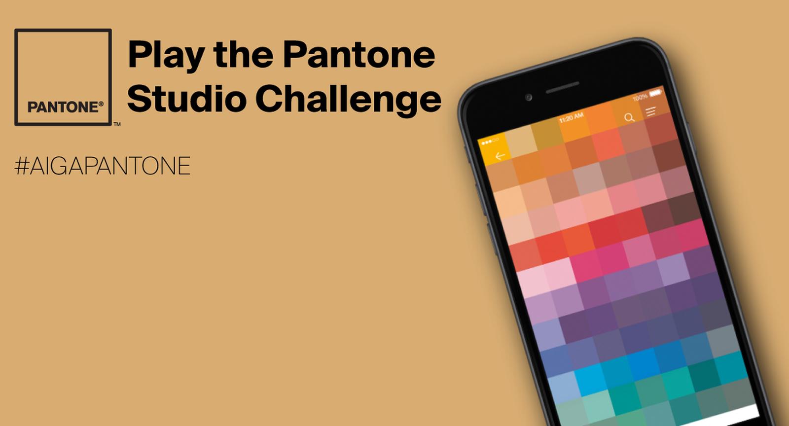 pantone-studio-challenge-aiga-1200-large