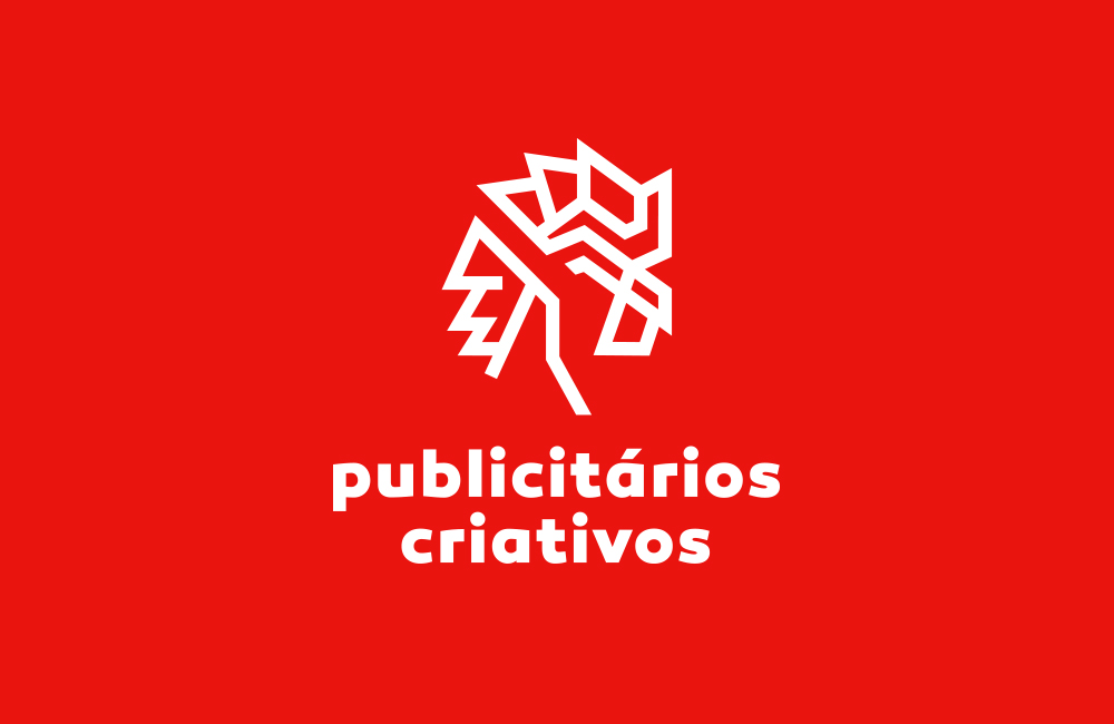 publi_criativos_blog_02