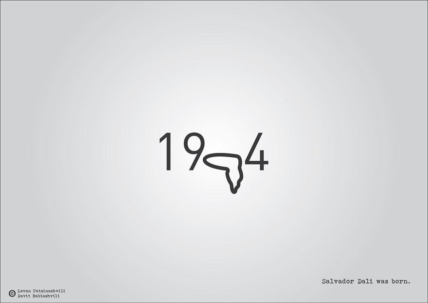 publicitarios-criativos-11