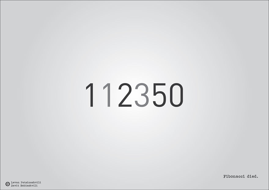 publicitarios-criativos-12