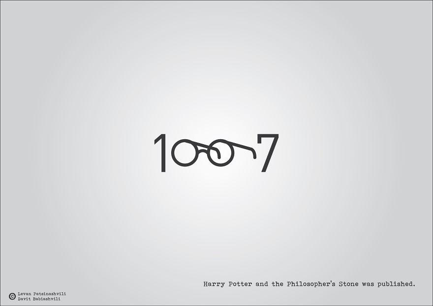 publicitarios-criativos-13