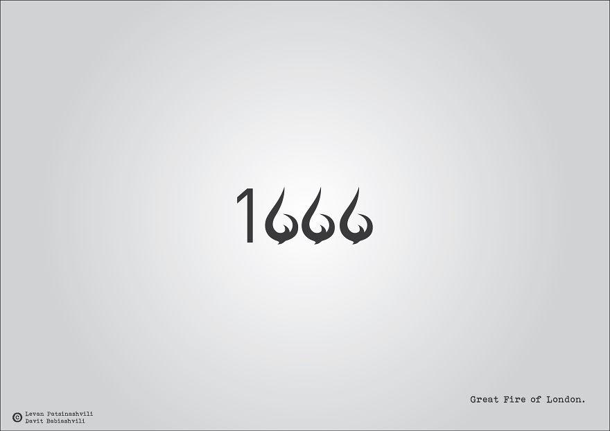 publicitarios-criativos-14