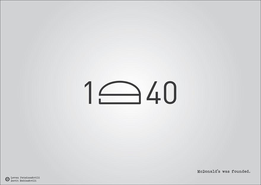 publicitarios-criativos-15