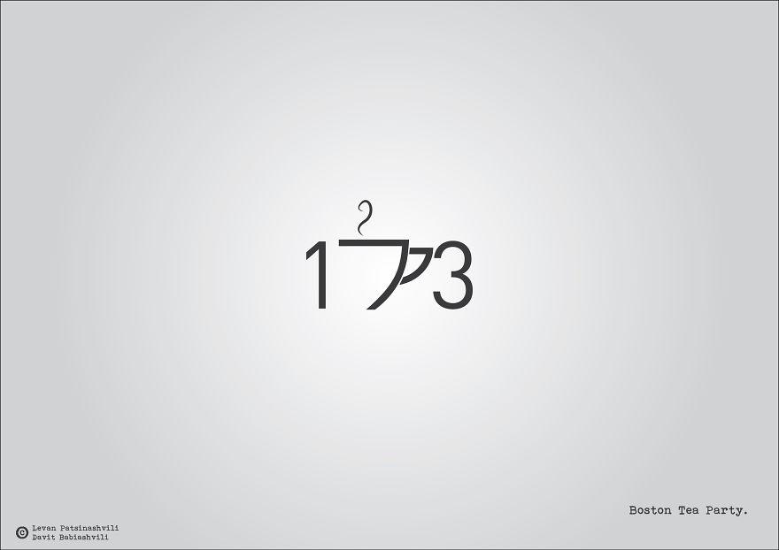 publicitarios-criativos-3