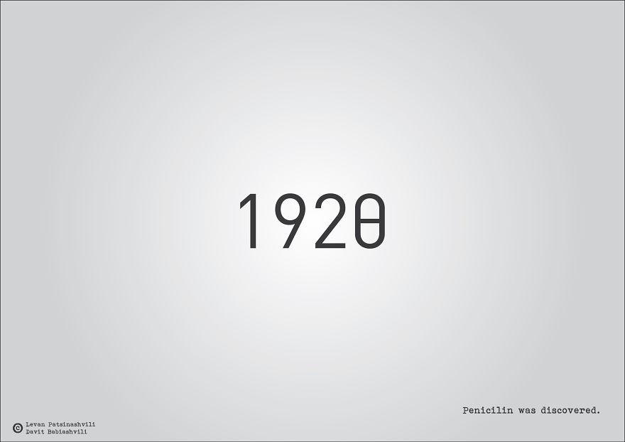 publicitarios-criativos-8