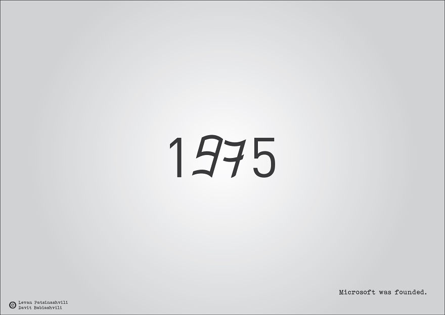 publicitarios-criativos-9